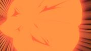 Exploding Sasumata Attack 2