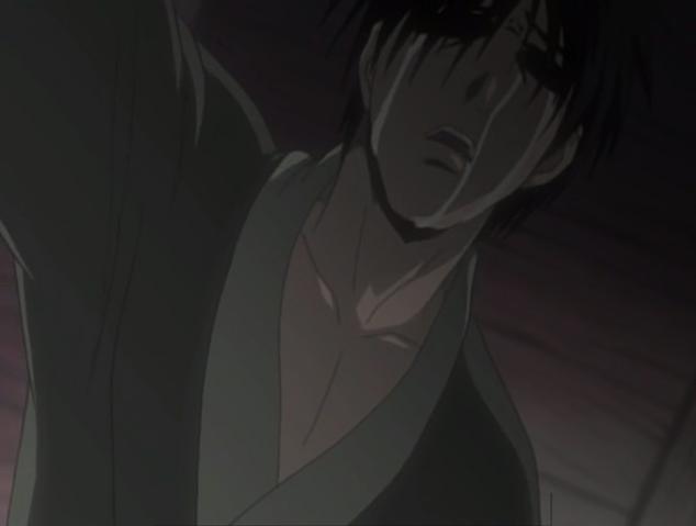File:Haku's dad cries.png