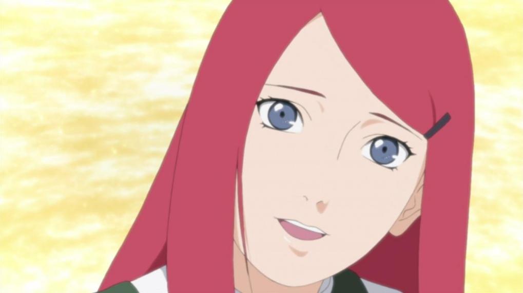 [DEFINITIVO] Qual a Kunoichi mais bela do mangá? Latest?cb=20140219024501&path-prefix=es