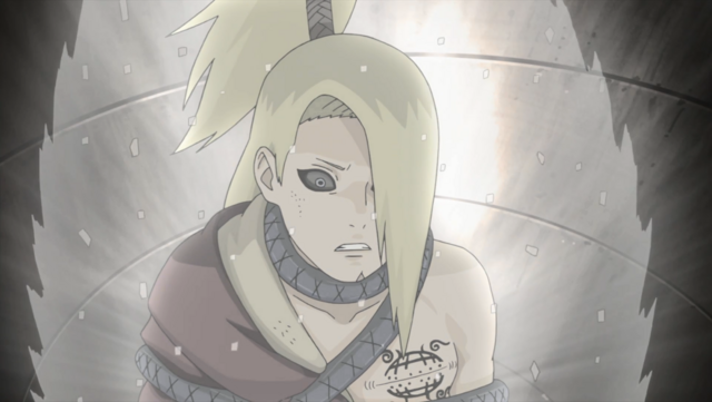 File:Deidara departing.png
