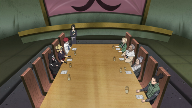 Berkas:Suna and Konoha meeting.png