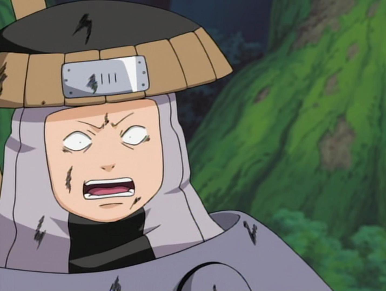 Teams to unlock Shigure! - Naruto Arena 05# - YouTube
