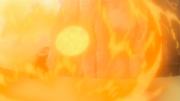 Shisui produces a fireball.png