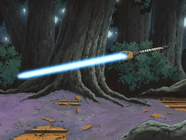 File:Sword of Kusanagi Longsword of the Sky.png