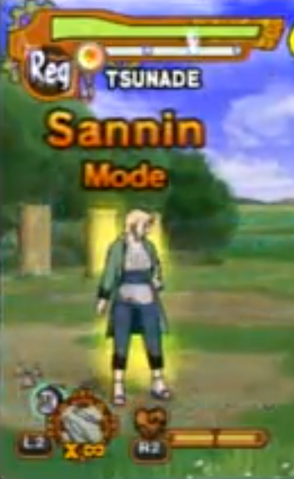 File:Sannin Mode.png