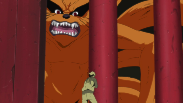 File:Kurama helps Naruto.png