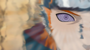 Nagato Releases his Chakra.png