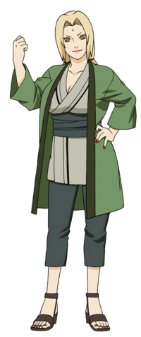 File:Tsunade full.png