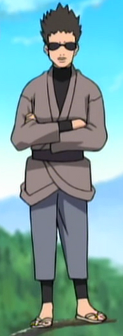 File:Kagari without his mask.png