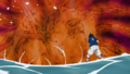 Thumbnail for version as of 04:55, November 19, 2014