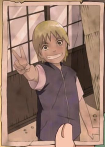 File:Gennō's son.png