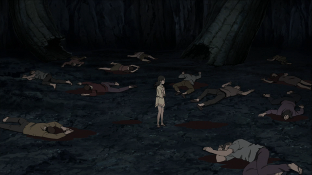 File:Iburi Clan slaughtered.png