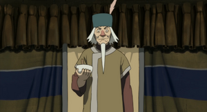 Kahiko