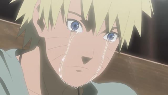 File:Naruto after Jiraiya's death.png