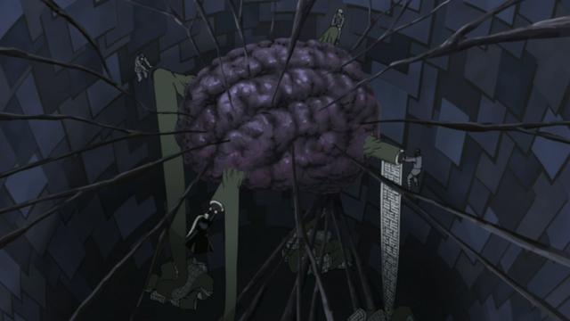 File:Psycho Mind Transmission.png