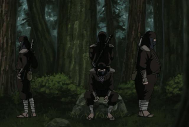 File:Mercenary Ninja.png