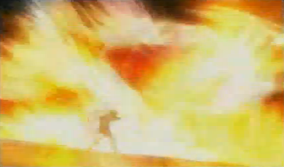 File:Fire Whirlwind Vortex Technique.png