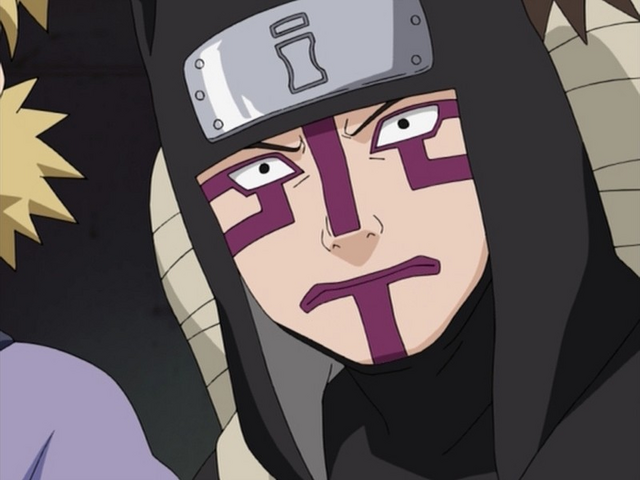 File:Kankuro 2nd.png
