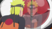 Naruto in Kyubi's eye.png