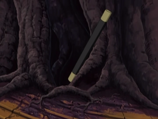 File:Transformation Adamantine Staff.png