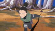 Shikamaru seperating team.png