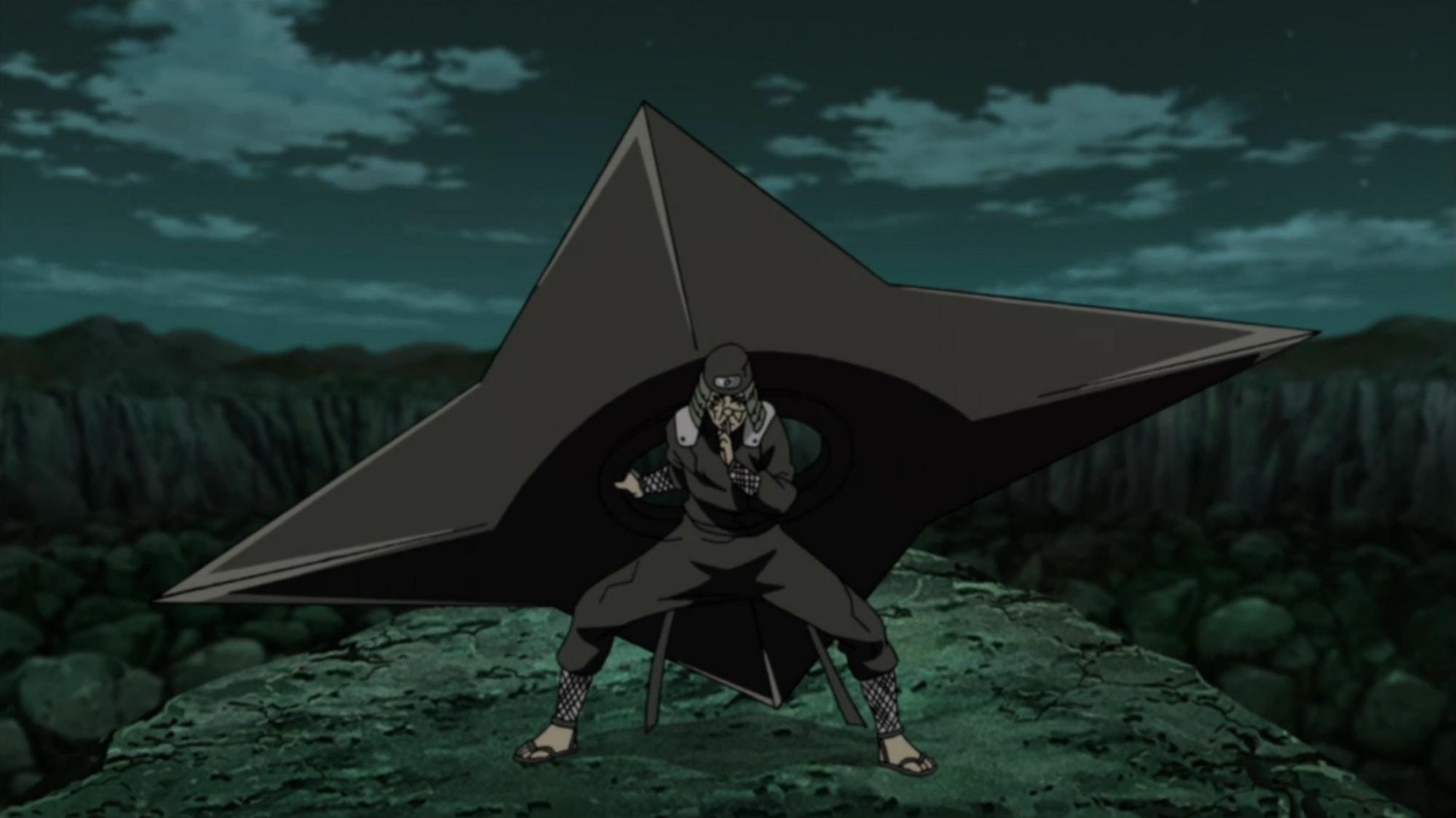 fūma shuriken narutopedia fandom powered by wikia