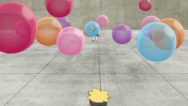 File:Bubblegum Spheres.png