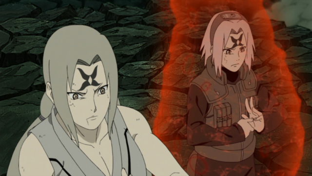 File:Tsunade&Sakura Byakugo no In.png