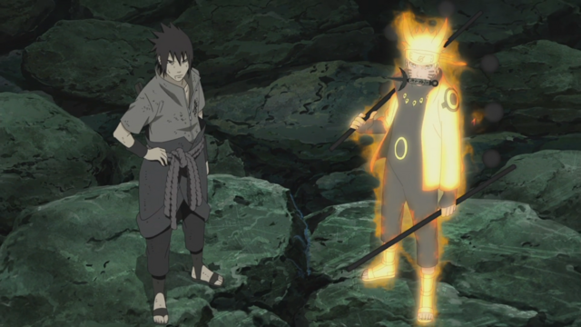 File:Naruto and Sasuke.png