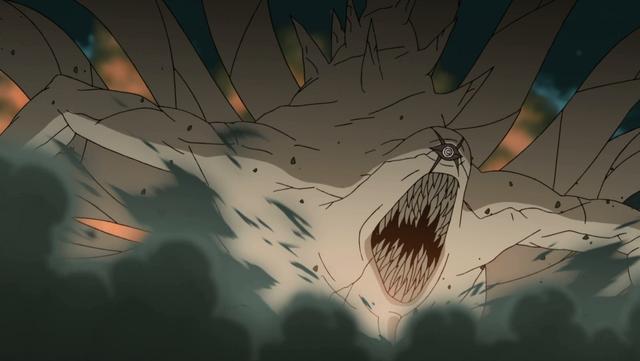 Berkas:Ten-Tails emerges.png
