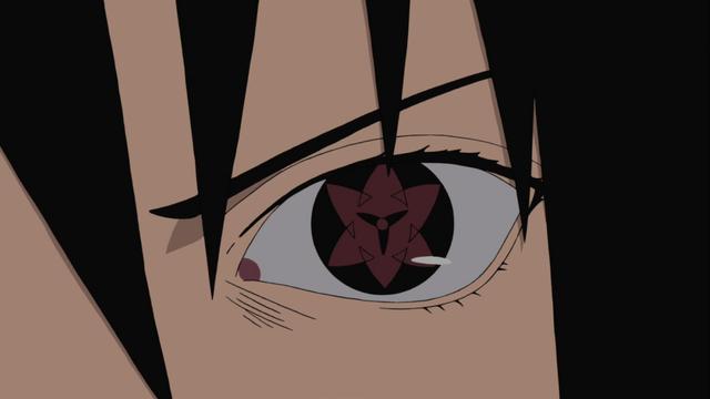 File:Sasuke's Eternal Mangekyo.png