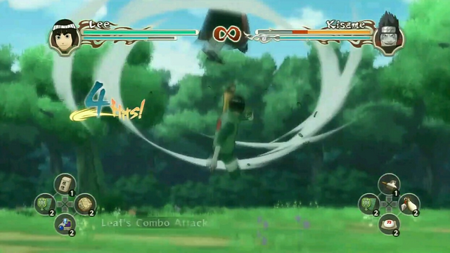 File:Leaf Combo Attack-3.png