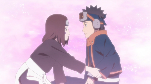 File:Obito Meets Rin.png