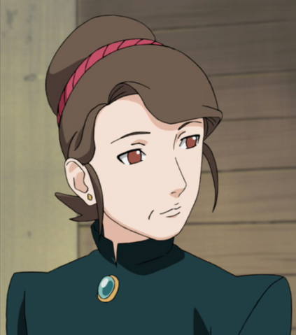 File:Inos mother.png