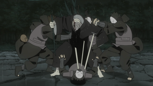 File:Obito vs mist.png