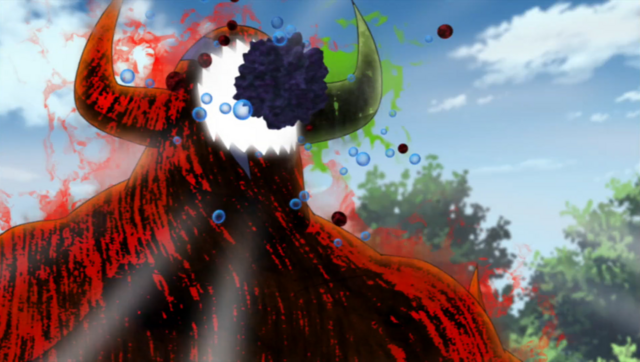 File:Blue B's Tailed Beast Ball.png