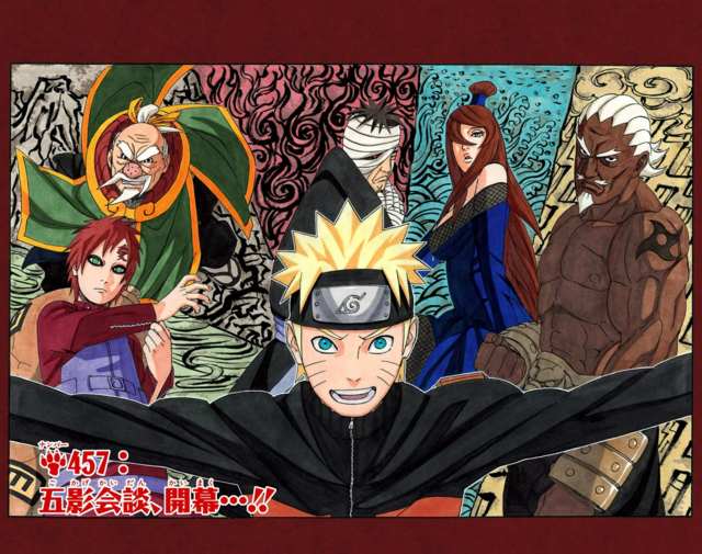File:Chapter 457 cover.png