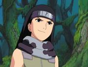Kin Tsuchi
