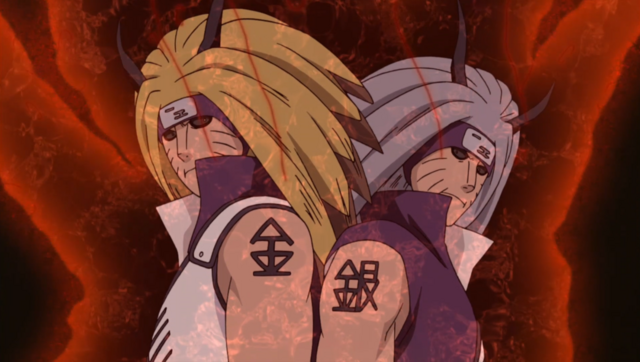 File:Kinkaku and Ginkaku Version 1.png