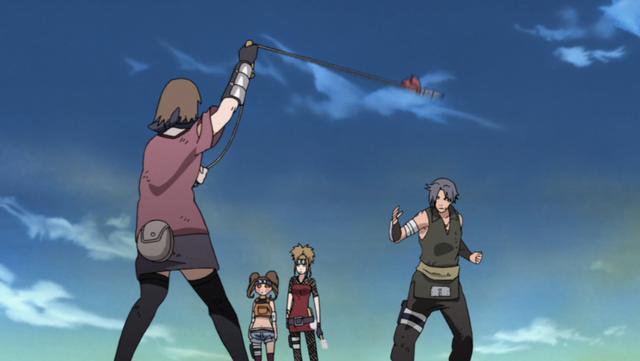File:Shira vs Matsuri .png