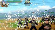Shikigami Storm2