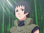 Tsubaki (anime)
