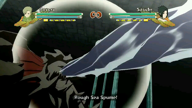 File:Rough Sea Spume.png