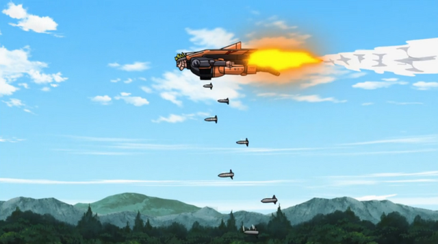File:Mecha Bombs.png