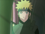 Minato Lost Tower.png