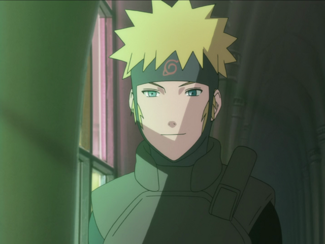 File:Minato Lost Tower.png