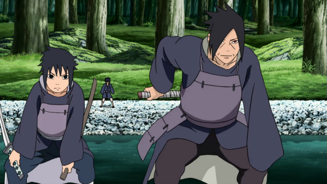 File:Tajima and Izuna arrive.png
