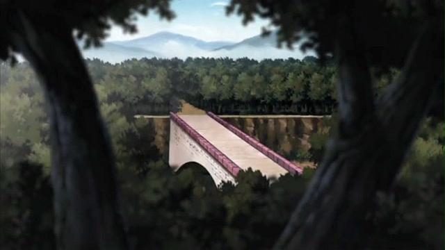 File:Kannabi Bridge.PNG