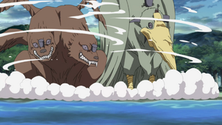 Nagato animal path.png