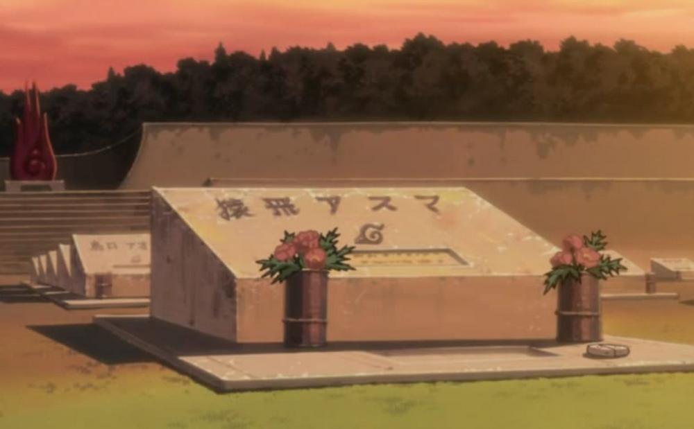 [Local - Konoha] Cemitério  1000?cb=20140827131300&path-prefix=pt-br